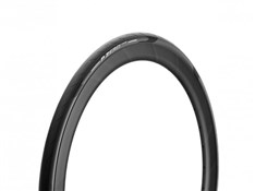 Product image for Pirelli P Zero Race 700c Tyre