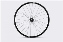 """Crank Brothers Synthesis Alloy E-bike Front 29"""" wheel"""