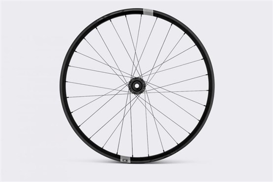 """Crank Brothers Synthesis Alloy E-bike 27.5"""" Front wheel"""