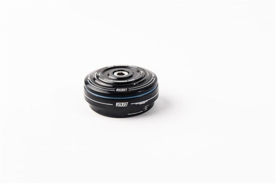 Cane Creek Viscoset ZS44 Headset Upper