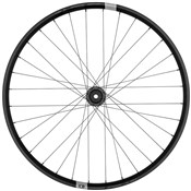 """Crank Brothers Synthesis Alloy E-Bike 27.5"""" Rear wheel"""