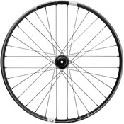 "Crank Brothers Synthesis E Bike Plus Carbon 29"" wheelset"