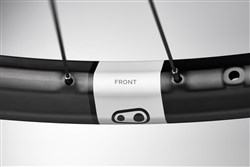 "Crank Brothers Synthesis E Bike Plus Carbon 29"" wheelset"