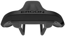 Ergon SM E-Mountain Pro Saddle