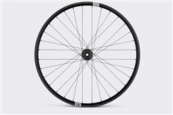 """Product image for Crank Brothers Synthesis Alloy XCT wheel i9 hub 29"""" Rear Wheel"""