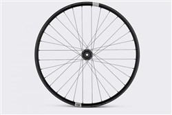 "Product image for Crank Brothers Synthesis Alloy XCT wheel CB hub 29"" Rear Wheel"