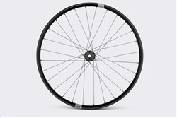 "Crank Brothers Synthesis Alloy XCT wheel CB hub 29"" Front Wheel"