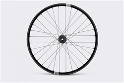 "Crank Brothers Synthesis Alloy Enduro i9 hub 27.5"" Rear Wheel"