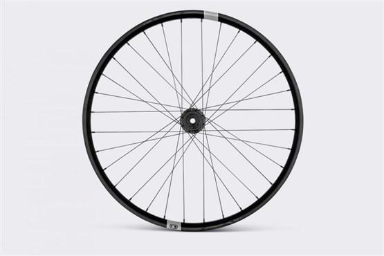 "Crank Brothers Synthesis Alloy Enduro i9 hub 27.5"" Rear Wheel"