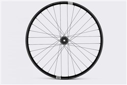 "Product image for Crank Brothers Synthesis Alloy Enduro CB hub 29"" Rear Wheel"