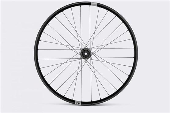 "Crank Brothers Synthesis Alloy Enduro CB hub 29"" Rear Wheel"