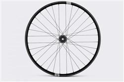 "Crank Brothers Synthesis Alloy Enduro CB hub 27.5"" Rear Wheel"