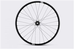 """Crank Brothers Synthesis Alloy Enduro CB hub 27.5"""" Front Wheel"""