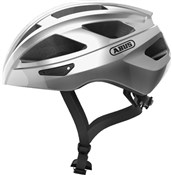 Product image for Abus Macator Road Helmet