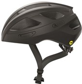 Product image for Abus Macator MIPS RoadHelmet