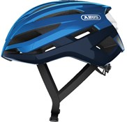 Product image for Abus Stormchaser Road Helmet