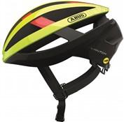 Product image for Abus Viantor MIPS Road Helmet