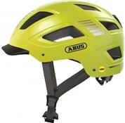 Abus Hyban 2.0 MIPS Urban Helmet