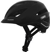 Abus Pedelec 1.1 Urban Helmet