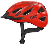 Abus Urban-I 3.0 Urban Helmet