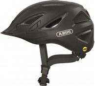 Abus Urban-I 3.0 MIPS Urban Helmet