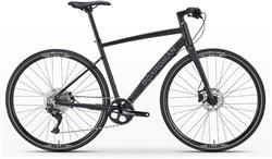 Boardman HYB 8.8 - Nearly New - M 2021 - Hybrid Sports Bike