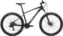 "Giant Talon 4 27.5"" - Nearly New - M 2021 - Hardtail MTB Bike"