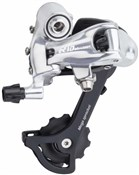 Product image for Microshift R10 RD-R51M 10 Speed Rear MTB Derailleur