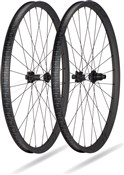 """Roval Control Carbon 29"""" Wheelset"""