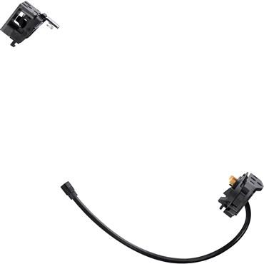Shimano BM-E8030 Steps Battery Mount Key Type - Battery Cable