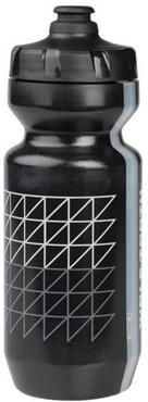 Wolf Tooth Matrix Water Bottle