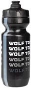 Product image for Wolf Tooth Echo Water Bottle