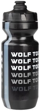 Wolf Tooth Echo Water Bottle