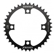 Wippermann 104BCD E-Bike Chainring
