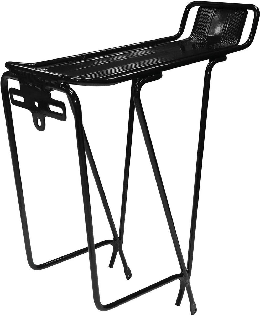 Tortec Tour Rear Pannier Rack | Rear rack
