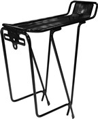 Product image for Tortec Tour Rear Pannier Rack