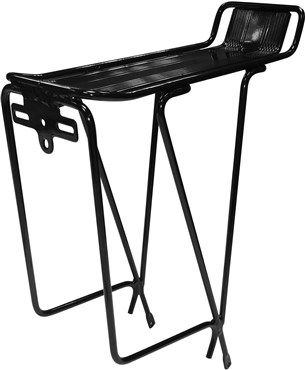 Tortec Tour Rear Pannier Rack