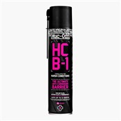 Product image for Muc-Off Harsh Conditions Barrier (HCB-1)