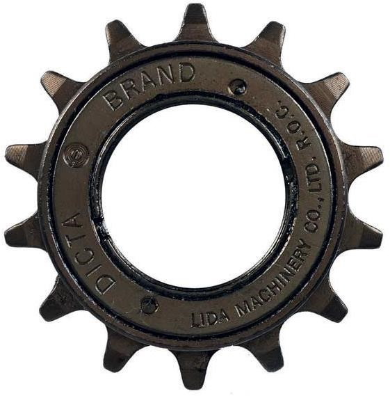 DiamondBack BMX Freewheel Sprocket | chainrings_component