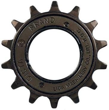 DiamondBack BMX Freewheel Sprocket