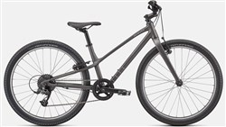 Specialized Jett 24w 2022 - Junior Bike