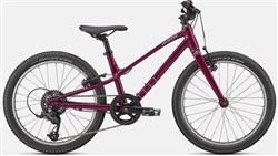 Specialized Jett 20w 2022 - Kids Bike