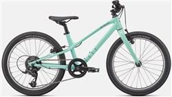 Specialized Jett 20w 2022 - Kids Bike