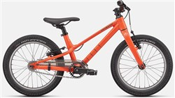 Product image for Specialized Jett 16w 2022 - Kids Bike