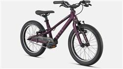 Specialized Jett 16w 2022 - Kids Bike
