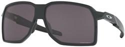 Product image for Oakley Portal Sunglasses