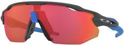 Oakley Radar EV Advancer Sunglasses