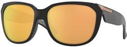 Oakley Rev Up Sunglasses