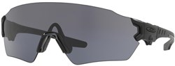 Product image for Oakley SI Tombstone Spoil Sunglasses
