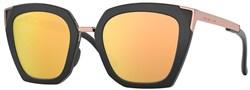 Oakley Sideswept Sunglasses